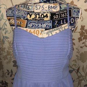 Bar III Dresses - BAR III Dress 👗 SIZE LARGE NWT